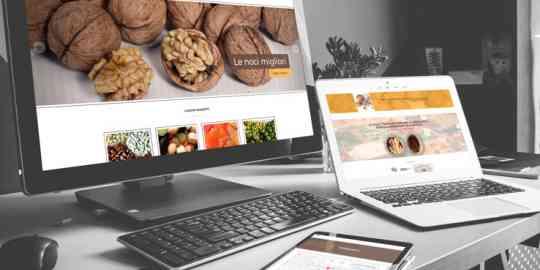 noci-triskel-website