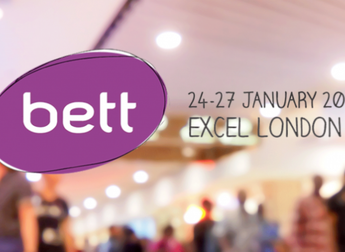 bett-show-learning-ant.png