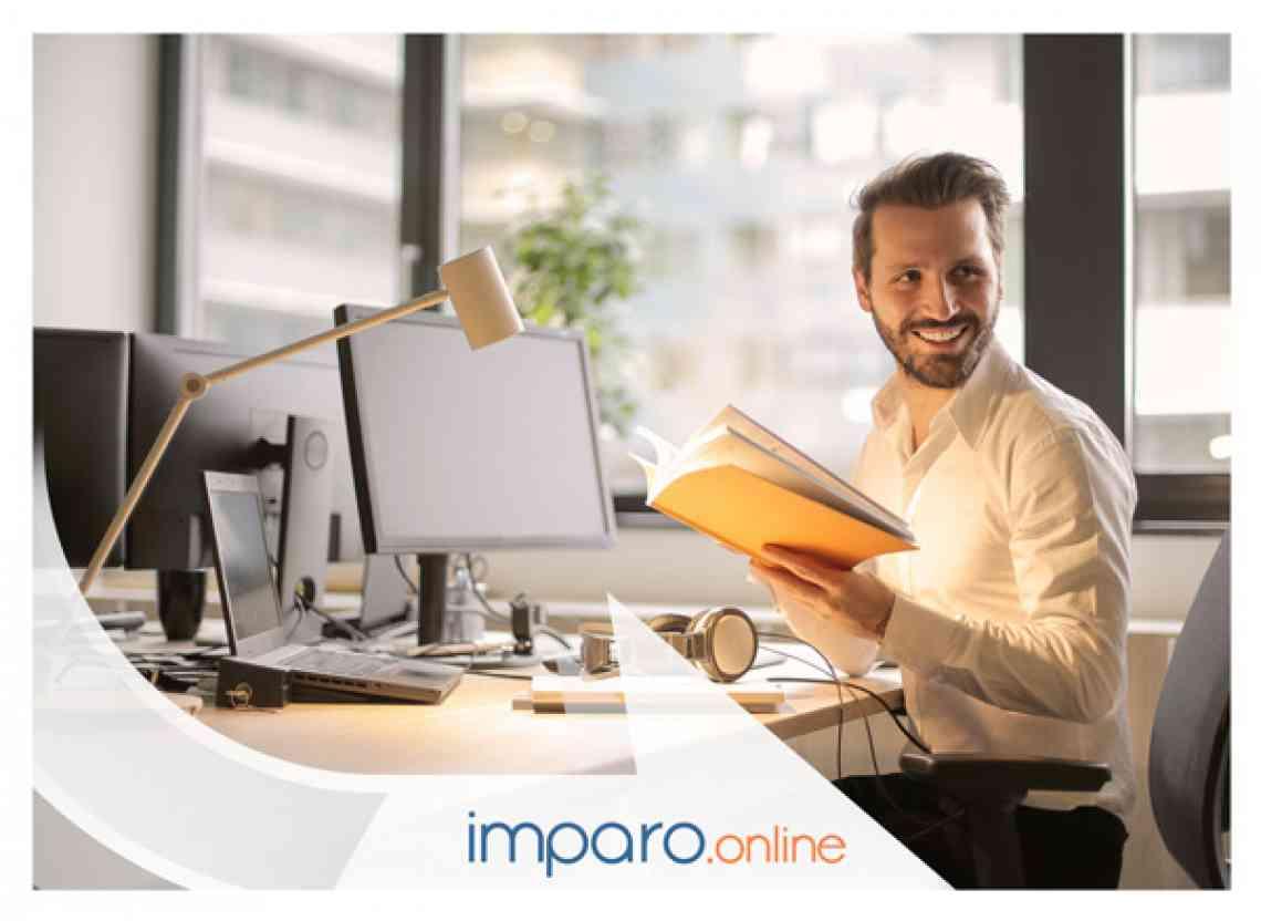corso-dm140-imparo-online