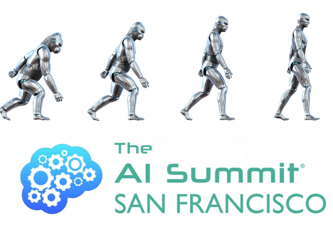 the-summit-triskel-partecipation